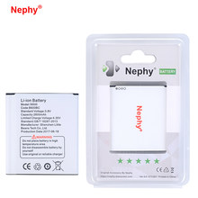 Nephy Orijinal B600BE B600BC S 4 Samsung galaxy S4 i9505 i9506 i9500 i9295 G7105 G7102 S4 Aktif i337 i545 Grand 2(China)