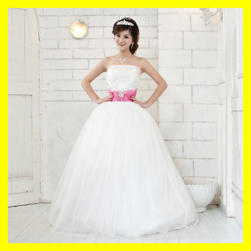 Discount Plus Size Wedding Dresses Mother Of The Groom