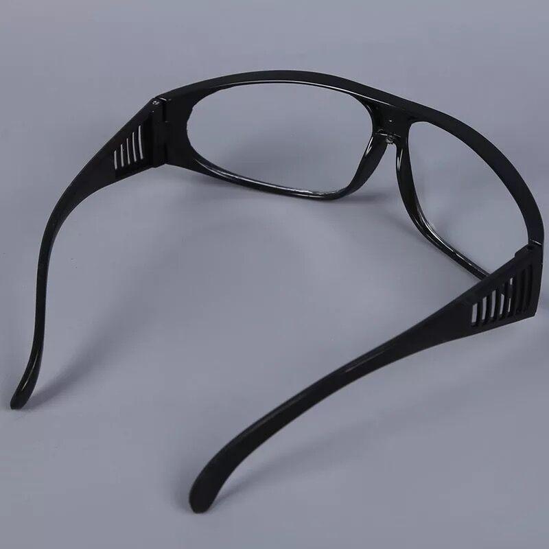 8964457e25 Nuoxintr Universal de la motocicleta gafas MX deporte al aire libre gafas  de Motocross de la