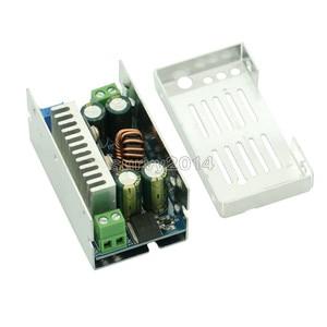Image 5 - 200 ワット 15A DC DC 8 60v 48 に 1 36v 5v 12v 24v 19v降圧コンバータ降圧電源モジュール