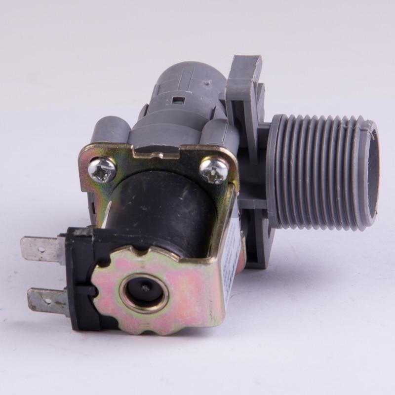 inlet valve (3)