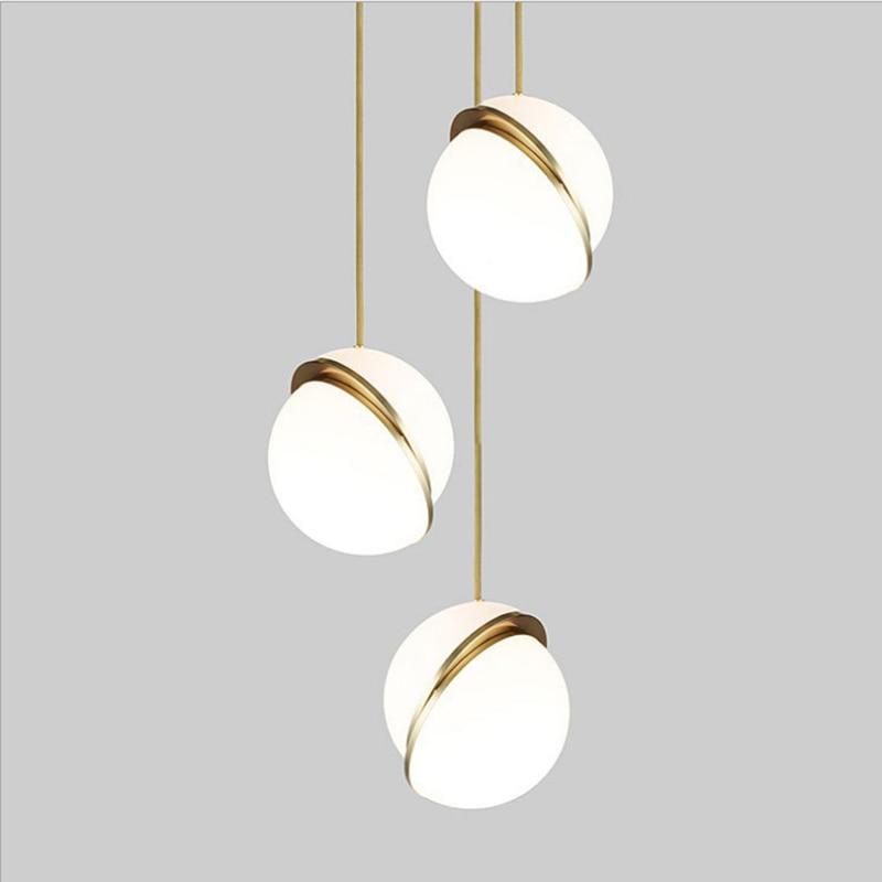 American Style Pendant lights for Kitchen Dinning room Pendant retro vintage suspension luminaire Fixtures hanging lamp Pendant Lights     - title=