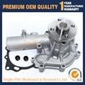 YM123900-42000 YM12390042000 New Water Pump For Yanmar S4D106 4TNV106 4TNE106