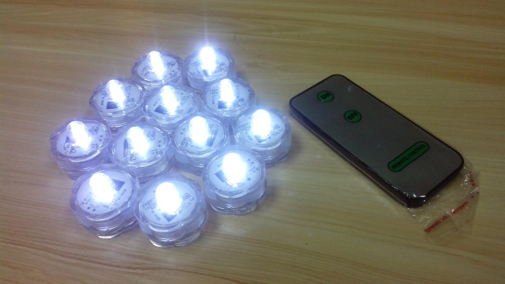 Small Solar Lights Crafts