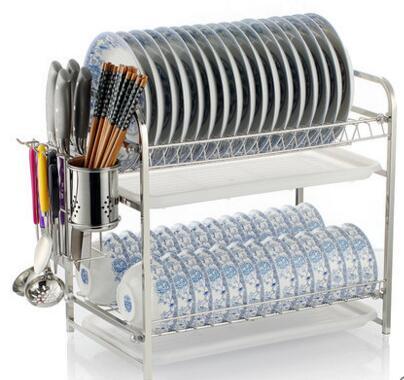 Shelving. Kitchen storage rack. Iron bookshelf rack. цена