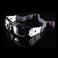 Factory Wholesale Basketball Glasses Football Glasses Sports Eyewear Goggles Myopia Basketball Goggle Sports Protection Glasses