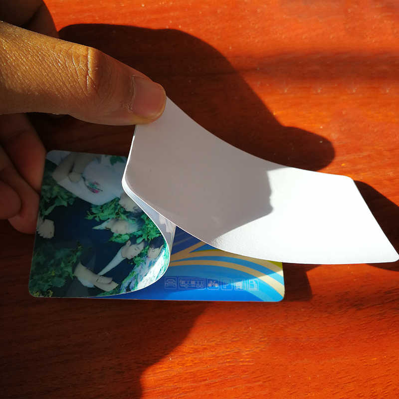 Youpop KPOP IKON BOBBY WINNER MOBB álbum concierto vuelta foto versión para estudiantes tarjeta Bus PVC tarjeta de cristal pegatinas
