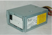 stock TDPS-650BB 650W server poweerr/active PFC/2009 leave factory