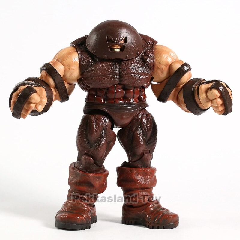 figura de acao collectible modelo brinquedo brinquedos figurais 04