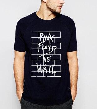 Men's T-Shirts – China Online Shopping For Women, Men, Kids, Fashion &  Accessories