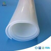 2 мм лист силиконовой резины деревянные двери силиконовый лист вакуумный пресс резиновый коврик силиконовый 1300x1800x2 мм