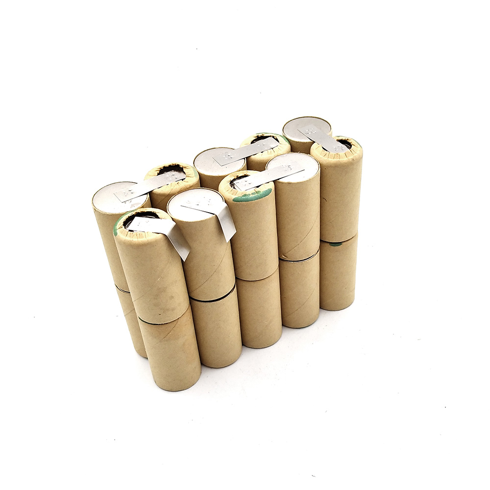3000mAh pour batterie AEG 24V Ni MH CD B2420 4932399738 4932399738 pour auto-installation