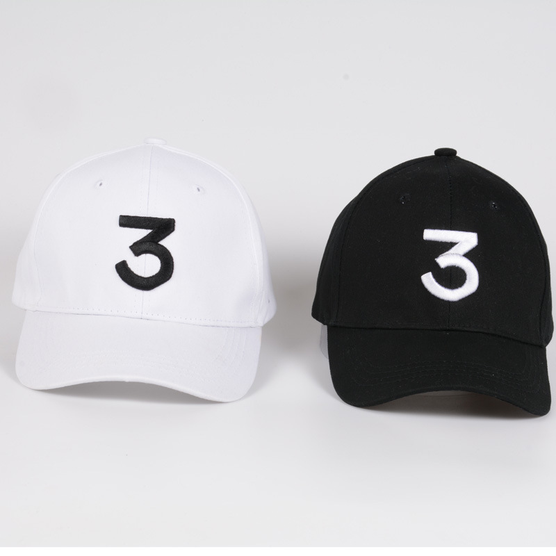 embroidered baseball hats no minimum font unisex style fashion digital printed personalized caps for toddlers promotional uk