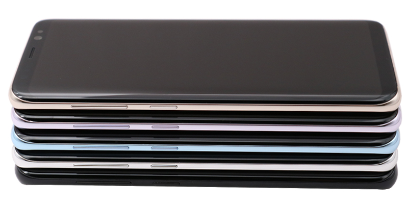 S8 10