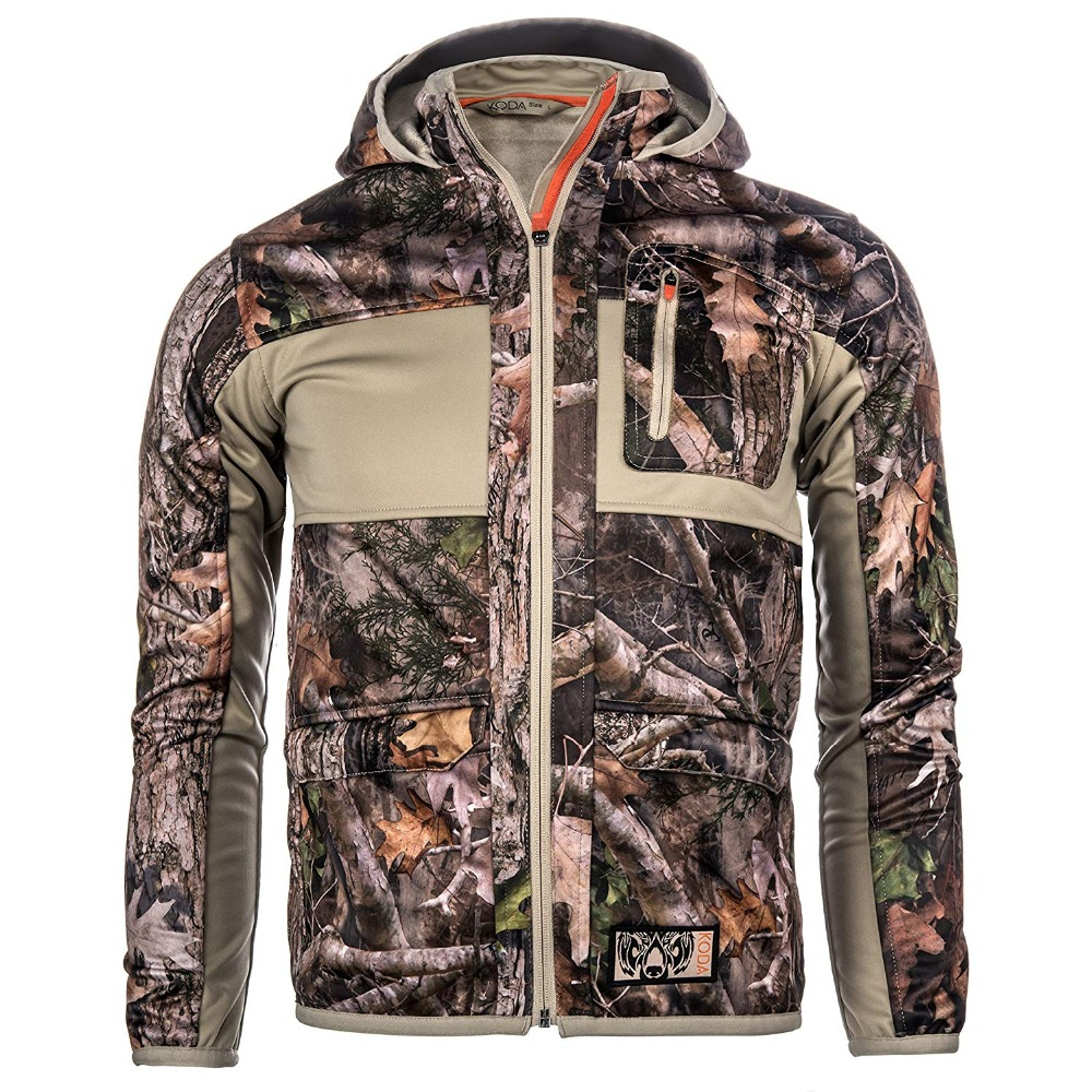 2018 Sitex gear youth kids true Timber softshell Camo Hunting jacket and pants 2018 new sitex open country hunting jacket pants jetstream jacket