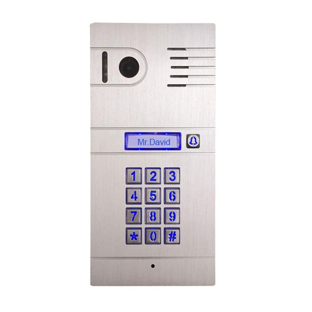 HD-MR560-960C4P-2