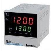 Temperature controller TZ4M-14STemperature controller TZ4M-14S