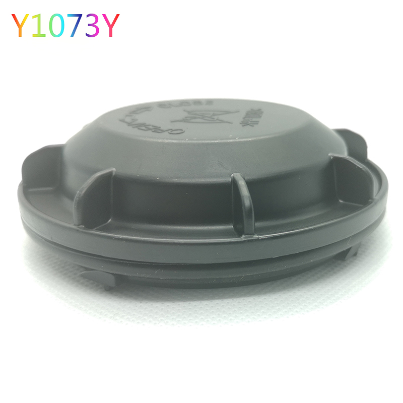 Image 2 - 1 piece Headlamp waterproof cover Dust cap Back cover of PVC HID xenon lamp LED bulb extended dust cover for trax-in Car Light Accessories from Automobiles & Motorcycles