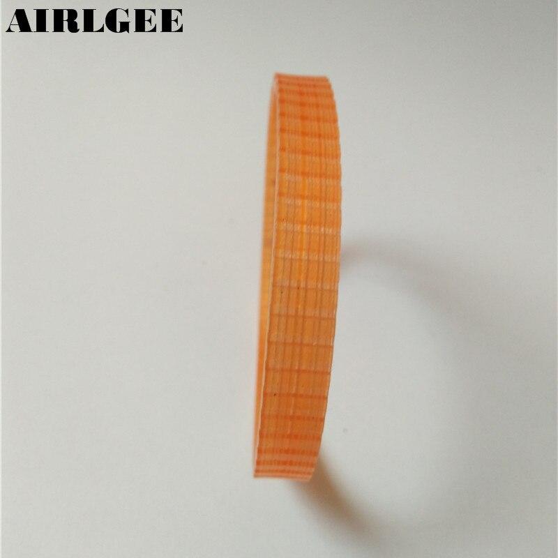 20 él Pack tóricas 22 x 1 mm-innendurchm x espesor//oringe//o anillos