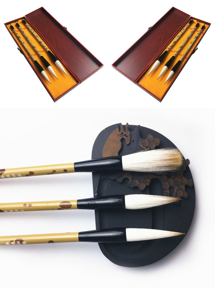 China pen brush Suppliers