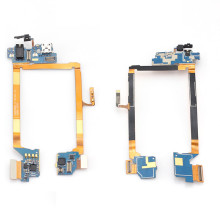 Original USB dock connector flex cable For LG G2 VS980 USB Charger charging Port Micro USB