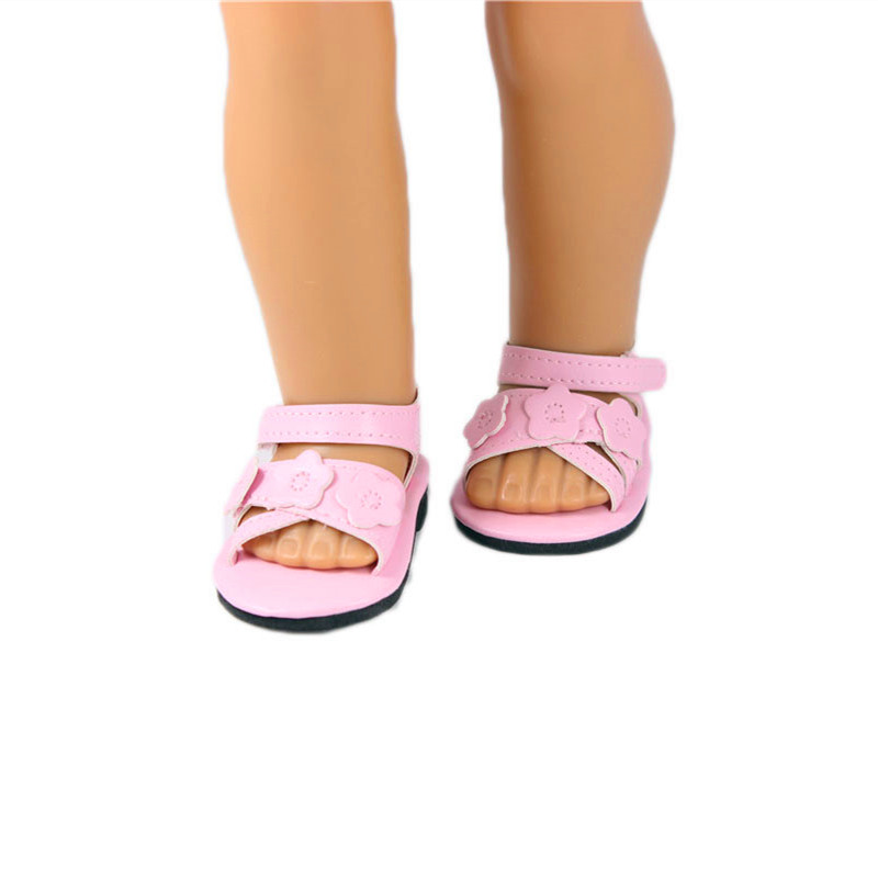 Big Clearance Sale Doll Accessory Baby Born Doll Accessories Doll Shoes Fit 43cm Doll Baby Born Doll Best Childrens Day Gift