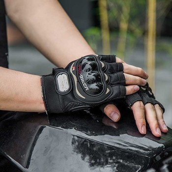 Screen Touch Riding Gloves Motorcycle cycling Outdoor Sports Gloves Cycling Motocross gloves ants Motorbike фото