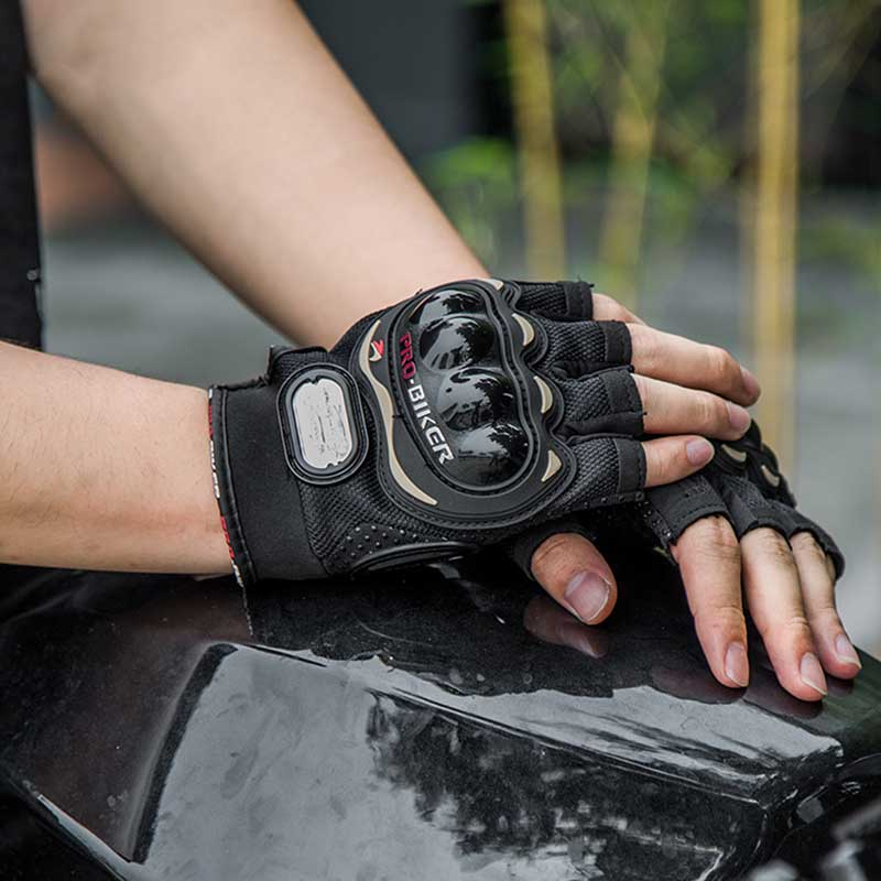 Screen Touch Riding Gloves Motorcycle cycling Outdoor Sports Gloves Cycling Motocross gloves ants Motorbike
