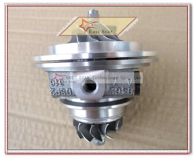 Free Ship Turbo Cartridge CHRA K0422 582 K0422-582 K0422-581 53047109907 53047109904 For Mazda 3 6 CX-7 07- DISI NA EU MZR 2.3L