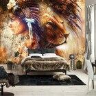 Amazing Animal Tiger...