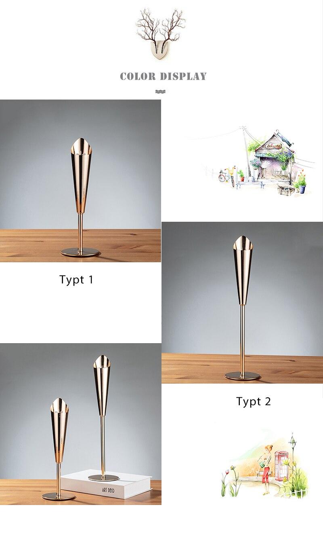 Yankee Candle (6)