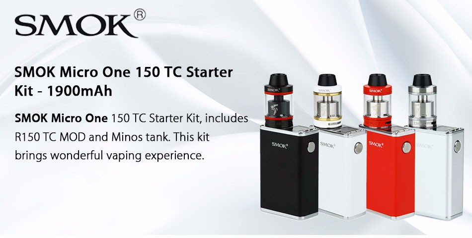 Micro-One-150-TC-Starter-Kit_01