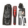 Automatic hair cleaner Hair straightener curler wireless Hold Salon Professional Hair Trimm Damaged Hair Clipper