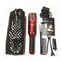 Limpador do cabelo alisador de Cabelo curler automático Hold Hair Salon Professional sem fio Trimm Danificado Cabelo Clipper