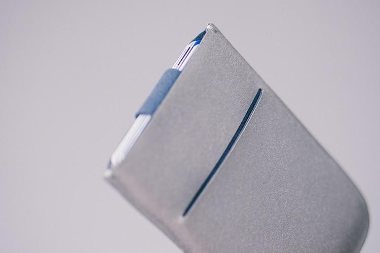 Mini Slim Portable Card Holders in mens -  - HTB1WYYSiHSYBuNjSspfq6AZCpXaF