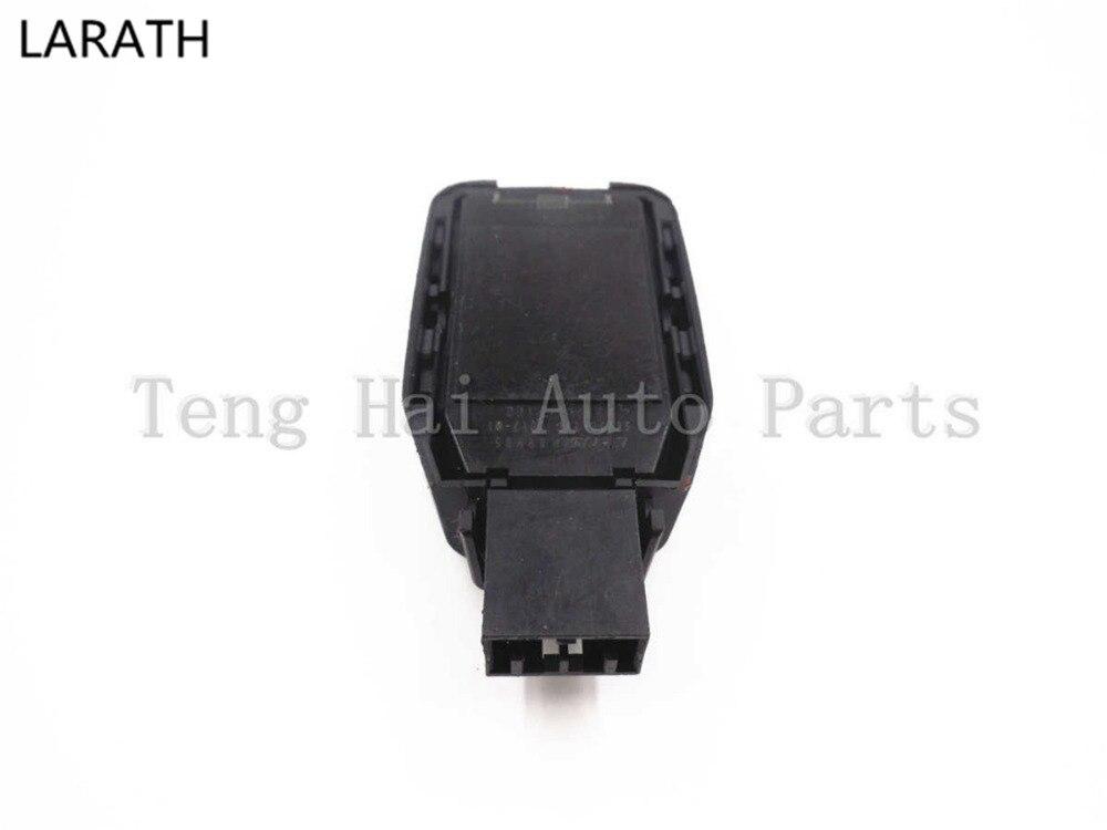 Pour Honda capteur de pluie OEM 38970-11G-G012-M1, 423200-2100 LARATH