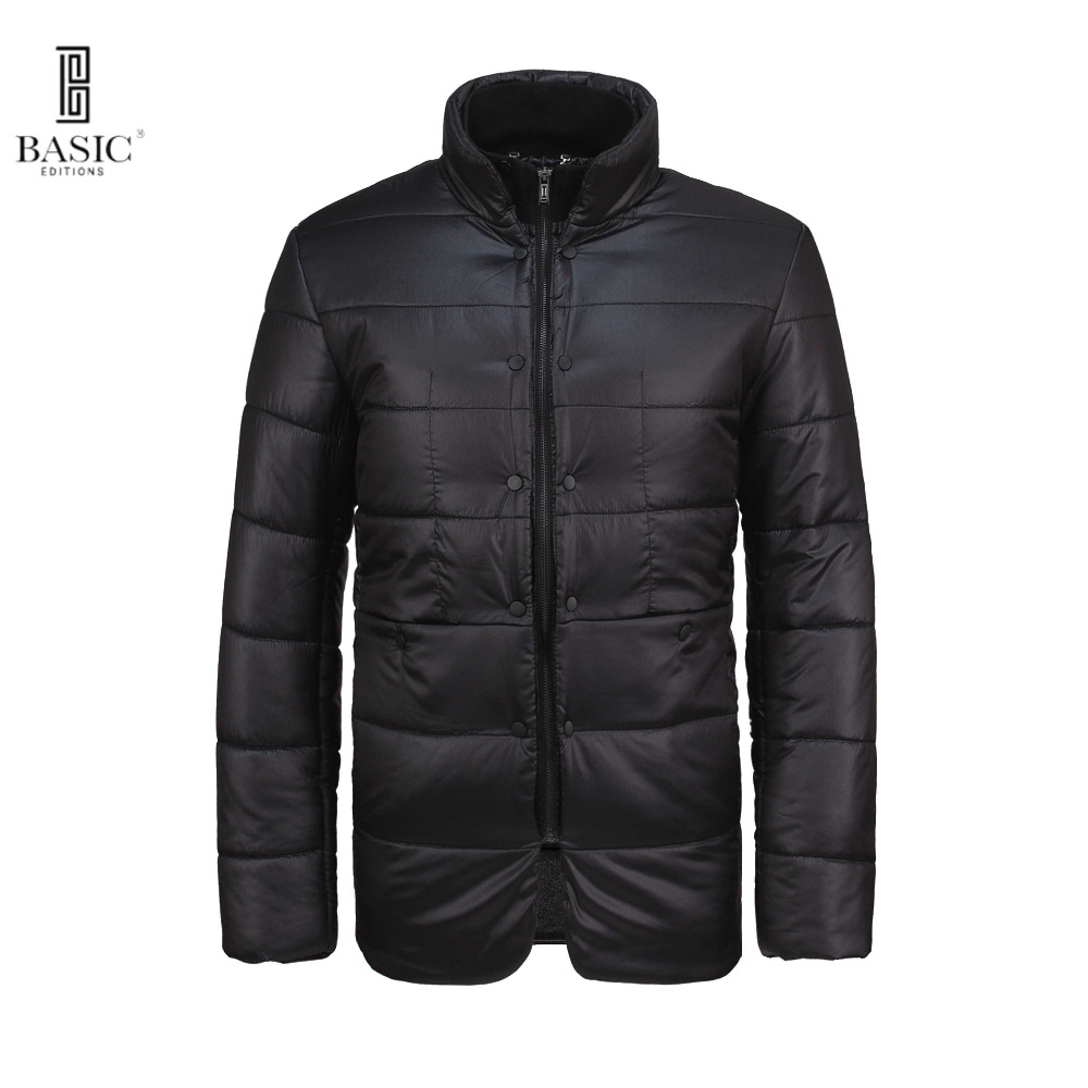 Online Get Cheap Lightweight Jackets -Aliexpress.com | Alibaba Group