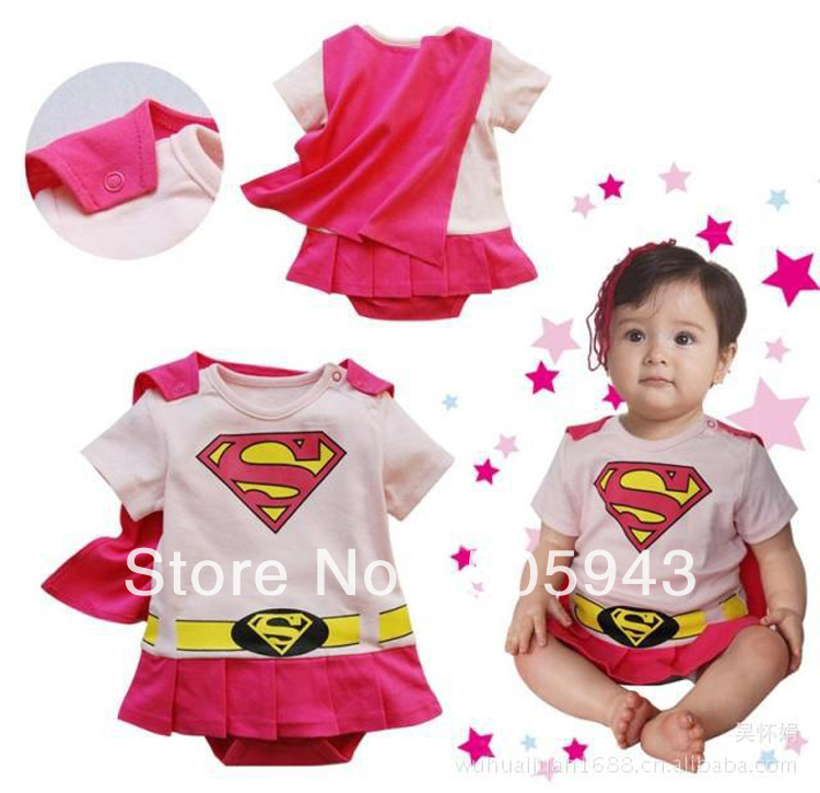 Cheap Infant Halloween Costumes Reviews - Online Shopping Cheap ...