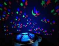 Music Sleeping baby Turtle Nightlight LED Nitght Light lamp Pink Turtle Projector Kids party birthday favor Christmas gift toy