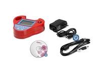 5pcs Lot DHL Free Super Mini Smart ZedBull Key Programmer Smart Mini ZedBull Transponder Smart Zed