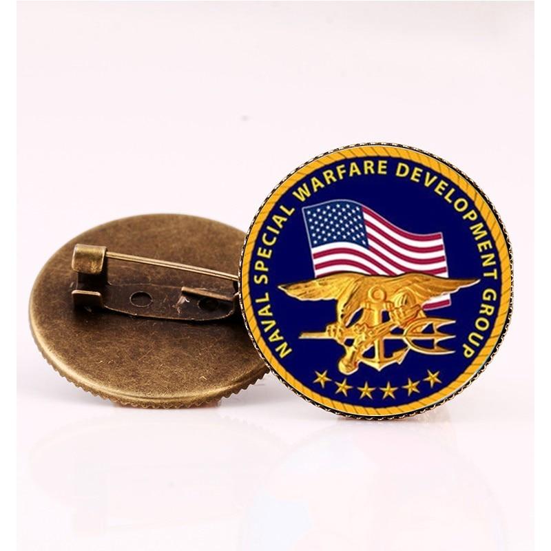 Arts,crafts & Sewing Metal Brooch New Brunswick Flag Lapel Pins Badges On A Pin Brooch Jewelry Rozetten Papier 300pcs Ks0224 Buy Now