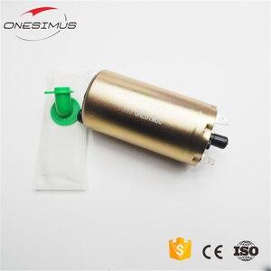 Топливный насос хорошего качества, OEM 17042-1E300 для N- CG10DE CG13DE MICRA II (K11) 1,0 i 16V/ MICRA II (K11) 1,3 i 16V