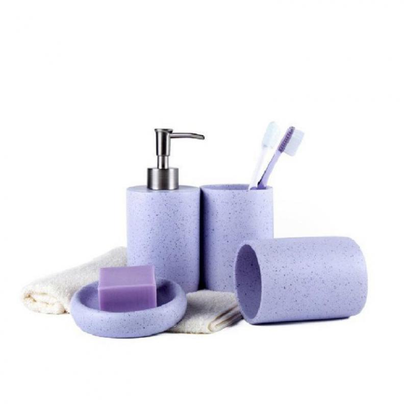 China Imitated Marble Bathroom Accessory 28 Images Taiwan Bath Accessories Plastic Bathroom