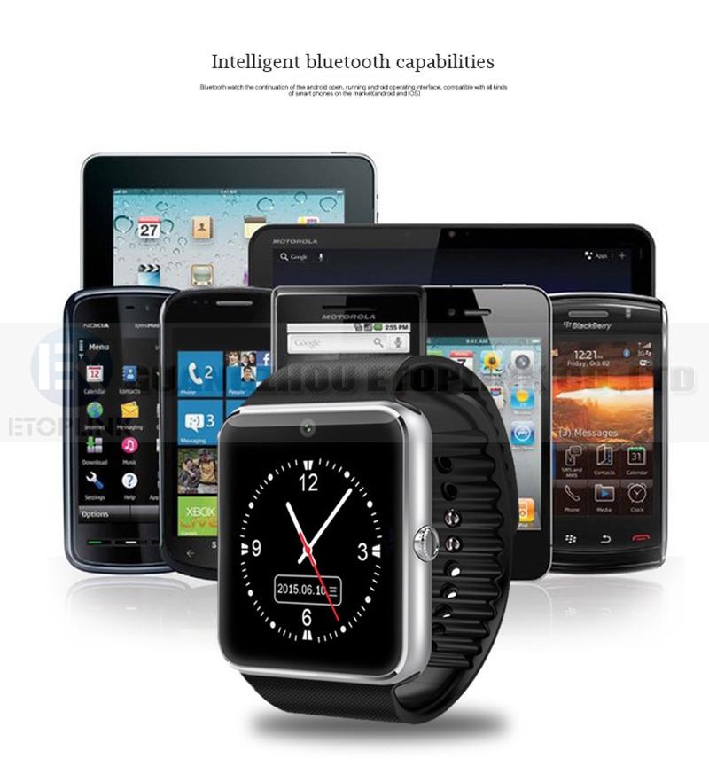 EK-Bluetooth smart watches GT08 (4)