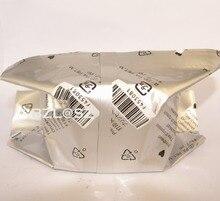 Nuevo cabezal de impresión qy6-0073 cabezal de impresión para canon pixma mp620 mx860 mx870 mg5120