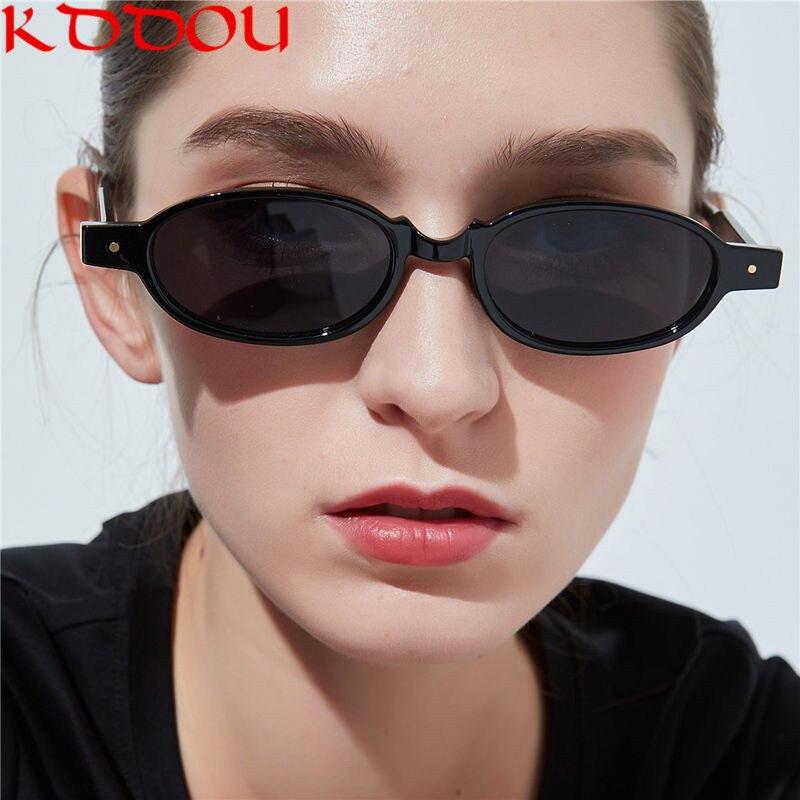 sunglasses women 2019 men glasses modis sun vintage round luxury brand sunglass steampunk rivet