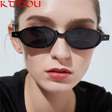 sunglasses women 2019 men glasses modis sun glasses vintage round sunglasses luxury brand sunglass steampunk rivet