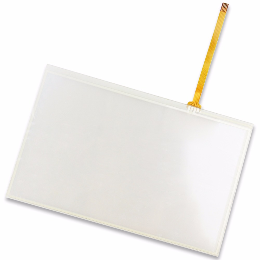 все цены на New Touch screen Panel Digitizer Glass  for  710B-M11310/1550 nm PN: max-710B-M1-E1 онлайн