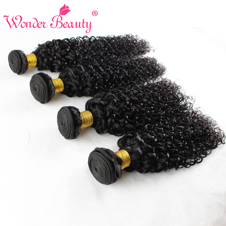 malaysian curly hair 4