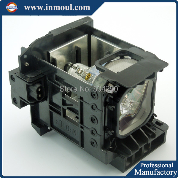 Replacement Projector Lamp NP01LP / 50030850 for NEC NP1000 / NP2000